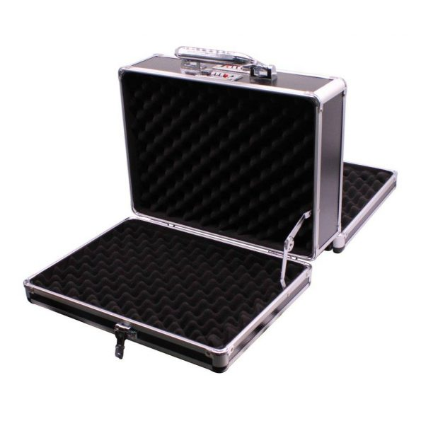 Kovček-za-2kos-orožja-alpe-adria-1024×1024