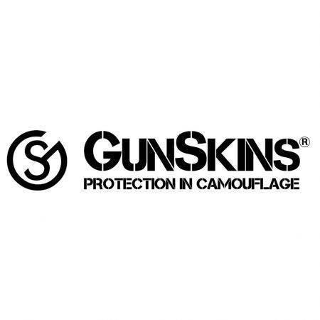 Gun Skins/Skini za orožje