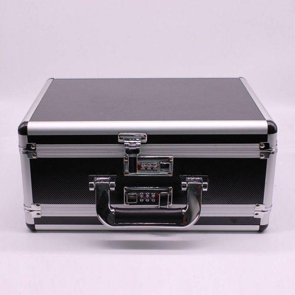 Kovček-alpe-adrija_prenašanje-orožja