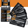 Brunox krpice za orožje