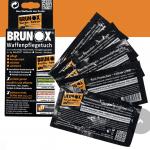 Brunox krpice