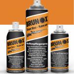 Turbo Spray