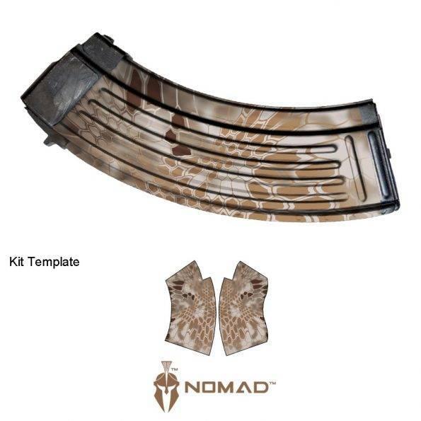 ak-47-mag-skin-nomad