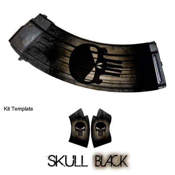 ak-47-mag-skin-skull-black