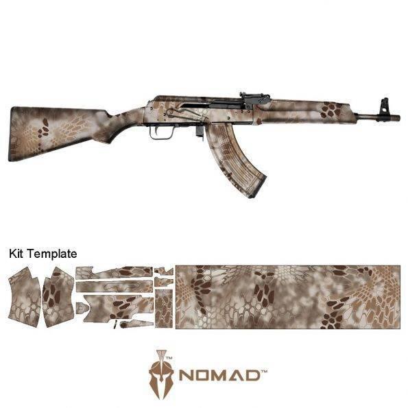 ak-47-rifle-skin-nomad