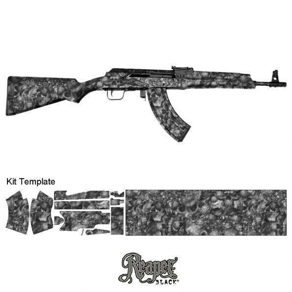 ak-47-rifle-skin-reaper-black