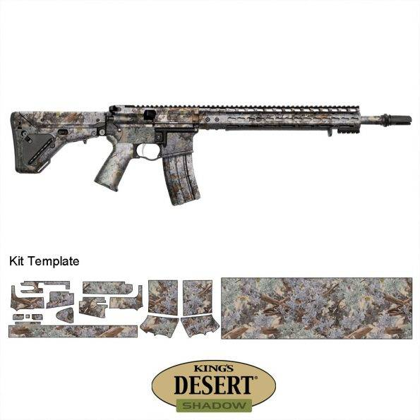 ar-15-rifle-skin-desert-shadow