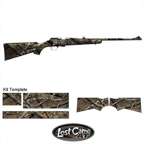 rifle-skin-lost-at