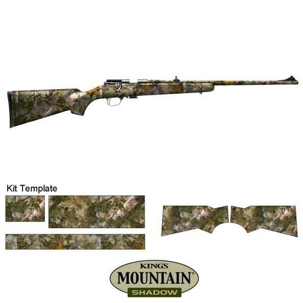 rifle-skin-mountain-shadow