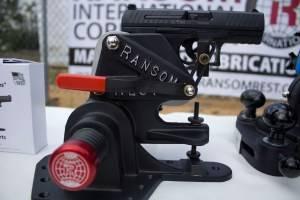 Ransom-International_74