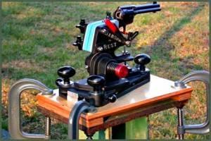 gunmount-300×200