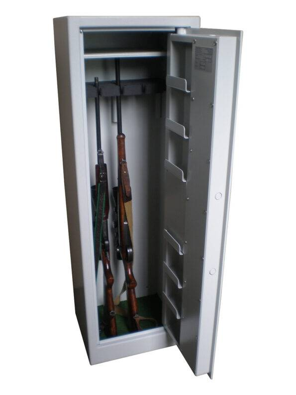 Trezor za orožje 5Z EK